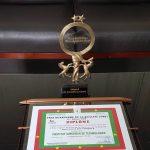 quality-control-award